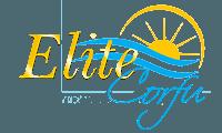 Elite Corfu Rooms
